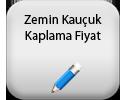 zemin-kaucuk-fiyat