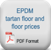 EPDM-tartan-zemin-EPDM-tartan-pist-fiyatlari-zenger
