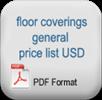 genel-kaucuk-abd-dolari-teklifi-zemin-kaplama-malzemeleri-genel-teklifi