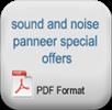 en-ses-ve-gurultu-panelleri-ozel-teklif