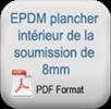 fitnes-epdm-zemin-ic-mekan-8mm-teklif