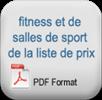 en-fitness-ve-spor-salonlari-icin-yogunlastirilmis-anti-statik-ozel-kaucuk-zemin